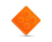 Software CRM - CRM SALES